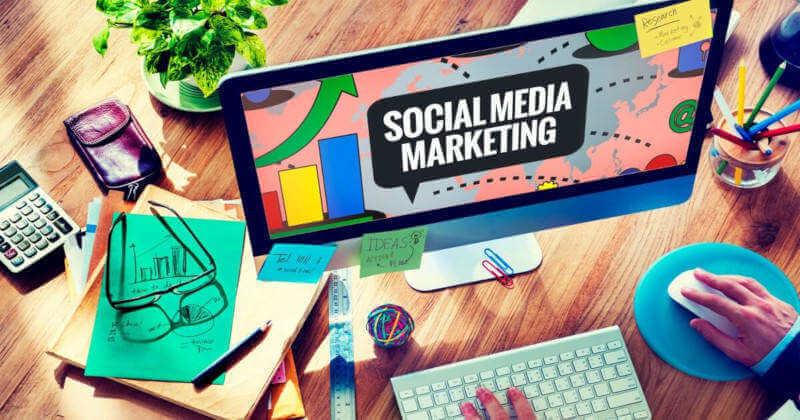 social-media-unternehmen