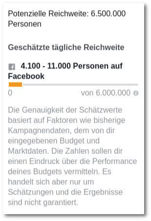 reichweite-facebook