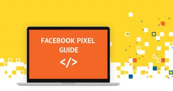 facebook-pixel guide