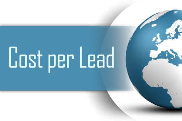 facebook-lead-strategie