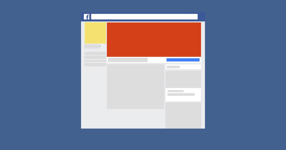 facebook-titelbild-groesse