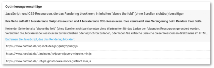 above-fold-optimierung-pagespeed