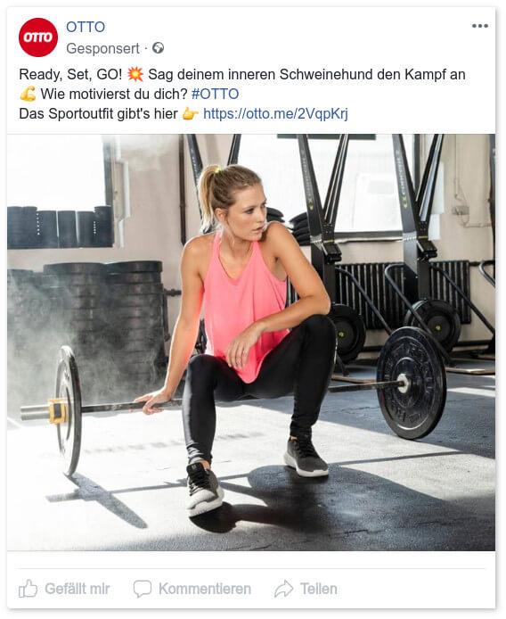 anzeige-fitness-frau