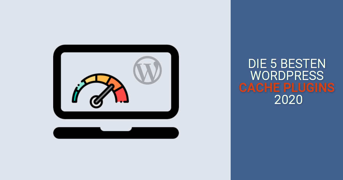 wordpress-cache-plugins