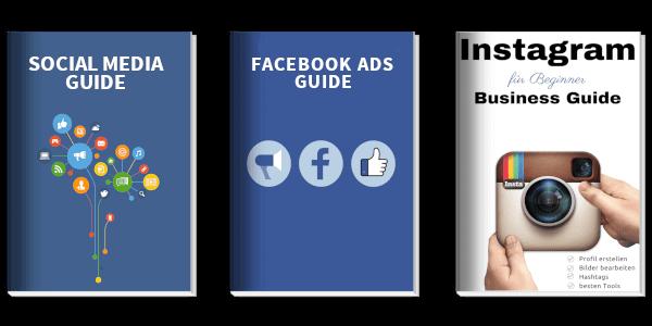 ebook paket