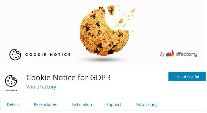 cookie-notice-for-gdpr