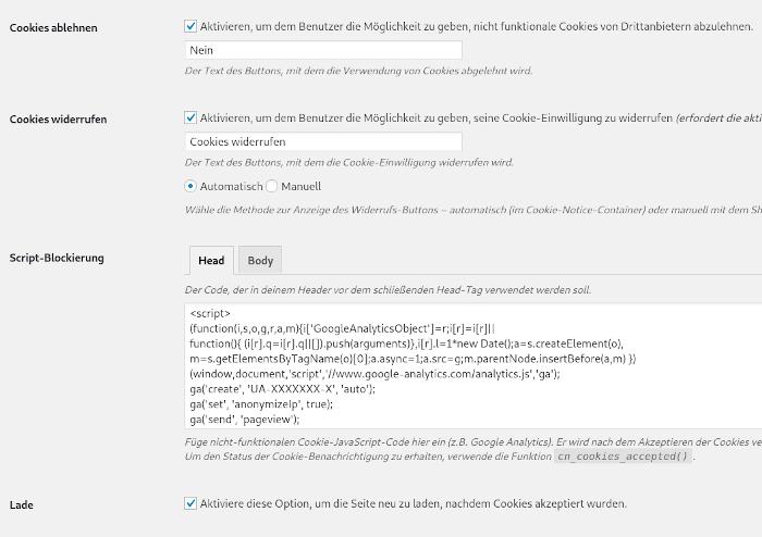 cookie-notice-google-analytics-opt-in