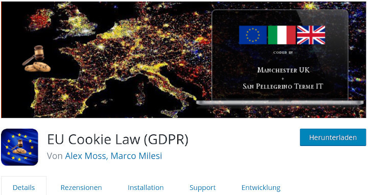 eu-cookie-law