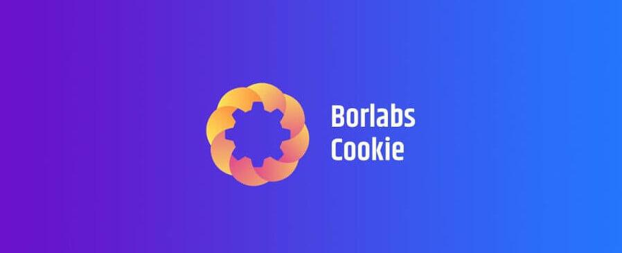 borlabs-cookie-plugin